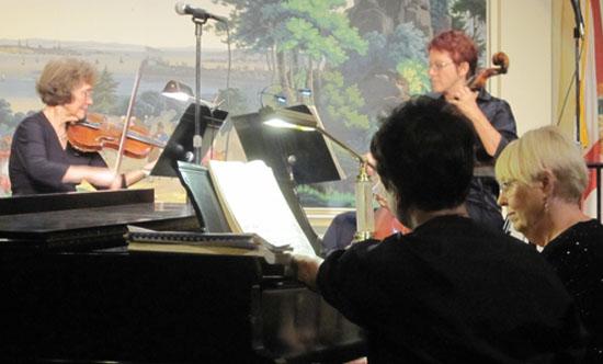 chamber music, 550 wide